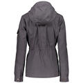 Obermeyer Women's Hazel Waxed Jacket
