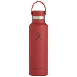 Hydro Flask Skyline Series 21 oz Standard Mouth Bottle