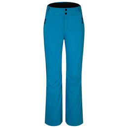 Bogner Fire And Ice Women's Maila Pants