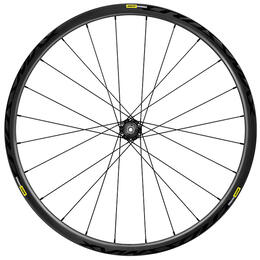 Mavic Crossmax Elite Carbon 27.5 Rear Wheel