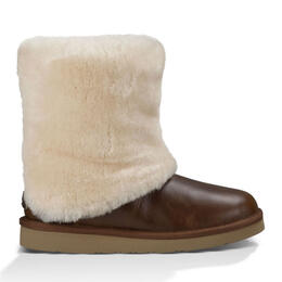 Womens Uggs Uggs For Women Womens Ugg Slippers Ugg