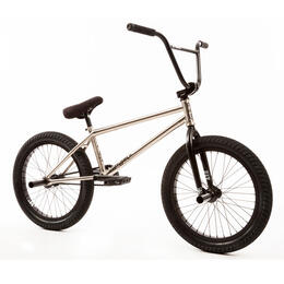 FIT Hango 3 21 TT BMX Freestyle Bike '17