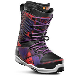 Thirty Two Boots Men's Müllair Snowboard Boots '20
