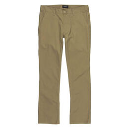 Brixton Men's Reserve Chino Pants