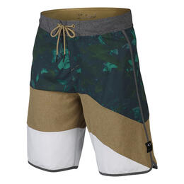 Oakley Men's Trancas 20 Boardshorts