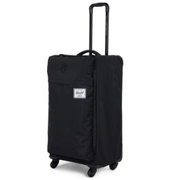 Herschel Supply Highland Medium Luggage