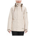 686 Women's Smarty 3-in-1 Spellbound Jacket