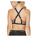 Next By Athena Women's Body Renewal 28 Min Swim Top Back