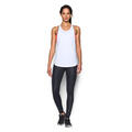 Under Armour Women's Strappy Tank Top