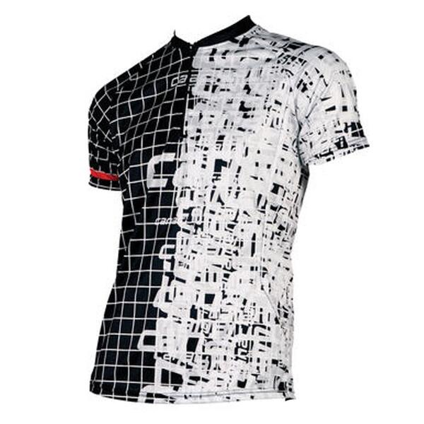 Canari Men's Salo Cycling Jersey