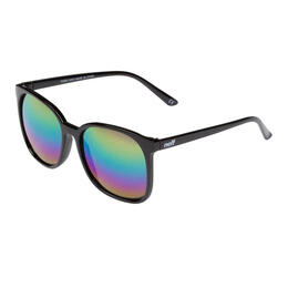 Neff Women's Jillian Sunglasses