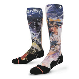 Stance Boy's Opening Night Socks