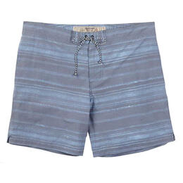 Burton Men's Creekside Shorts