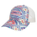 Billabong Women's Beach Beauty Trucker Hat