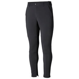 Columbia Men's Tech Trail Hiker Pants