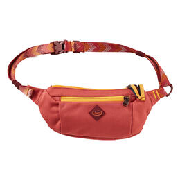 Chaco Radlands Hip Pack Cinnamon