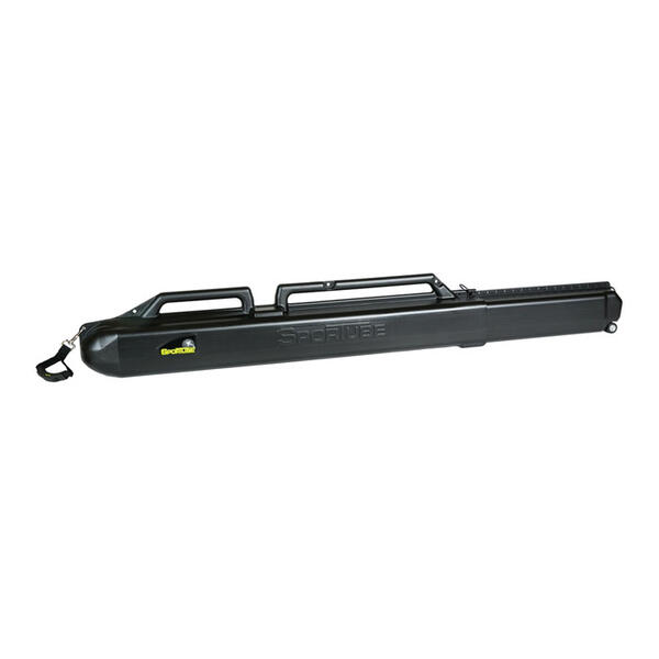 Sportube Series 1 Single Ski Hard Case