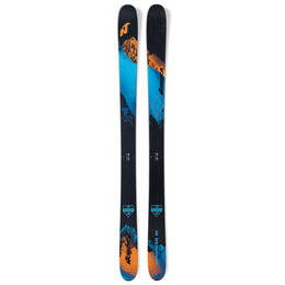 Nordica Men's Enforcer 104 Free Skis '21