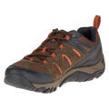 Merrell Men's Outmost Ventilator Hiking Boo
