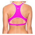 Next By Athena Women's Go With The Bra