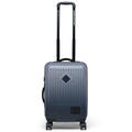 Herschel Supply Small Trade Luggage