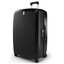 Thule Revolve 30in Spinner Luggage