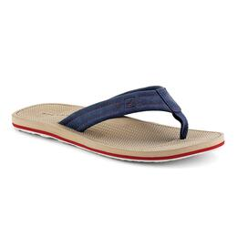Sperry Men's Sharktooth Flip Flop Sandals