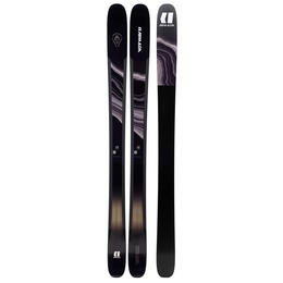 Armada Men's Tracer 108 Skis '20