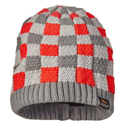 Screamer Boy's Simon Beanie
