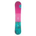 Rossignol Women's Gala All Mountain Snowboa