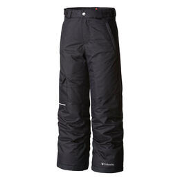 Columbia Youth Bugaboo Insulated Ski Pants