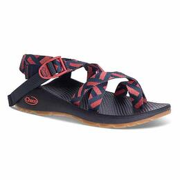 Chaco Women's Z/Cloud 2 Covered Eclipse Sandals