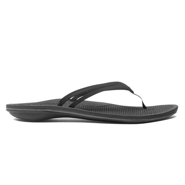 Olukai Women's Unahi Casual Sandals
