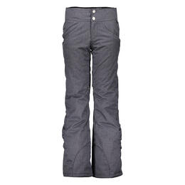 Obermeyer Girl's Jessi Ski Pants