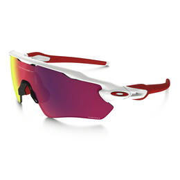 Oakley Men's Radar® EV Path™ Prizm™ Road Sunglasses
