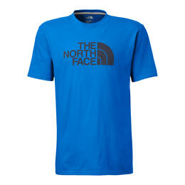 The North Face Men's Half Dome Short Sleeve T-Shirt