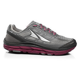 Altra Women's Provision 3.5 Running Shoes