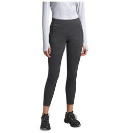 The North Face Women's Paramount Hybrid High-Rise Tights