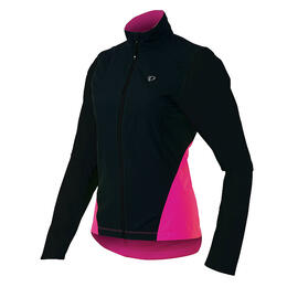 Pearl Izumi Women's Select Thermal Barrier Cycling Jacket