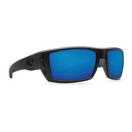 Costa Del Mar Men's Rafael Polarized Sunglasses
