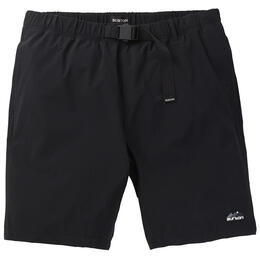 Burton Men's Clingman Shorts