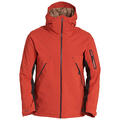 Billabong Men's Expedition Jacket