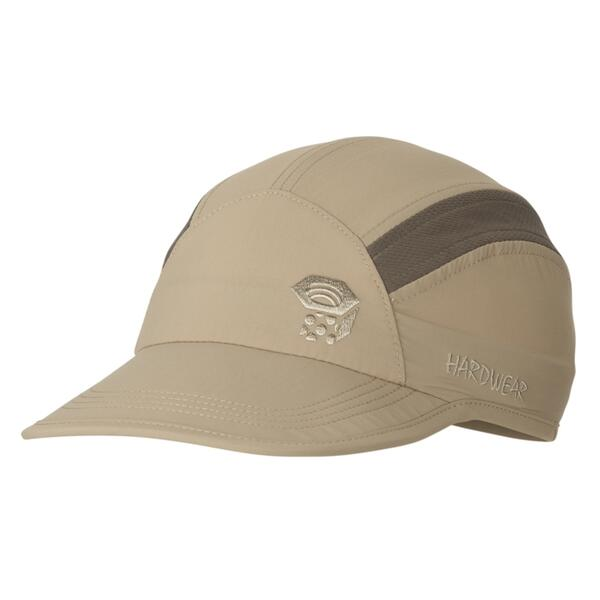 Mountain Hardwear Men's Canyon Sun Hiker Hat