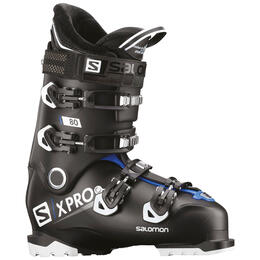 Salomon Men's X/PRO 80 All Mountain Ski Boots '19