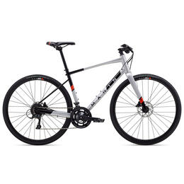 Marin Men's Fairfax 3 Hybrid Bike '20