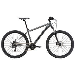 Cannondale Men's Catalyst 3 Mountain Bike '19