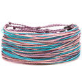 Pura Vida Bracelets Women's Bright Original