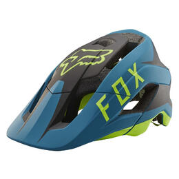 Fox Men's Metah Flow Cycling Helmet