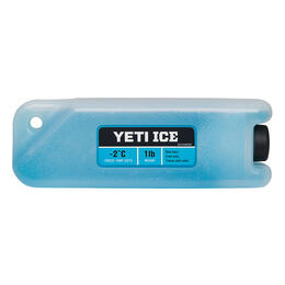 Yeti Coolers Reusable Ice Pack 1lb