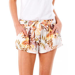 Rip Curl Women's Tallows Shorts